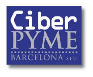 Ciberpyme Barcelona, SLU
